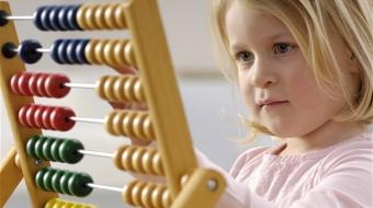 Физик или лирик? Как сделать для своего ребенка правильный выбор