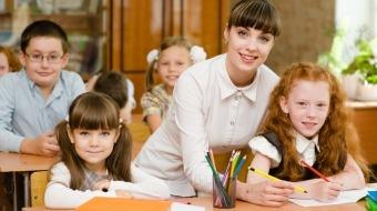Прием в частную начальную школу в Измайлово