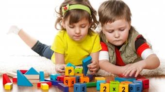 «Учись играя. Как помочь учиться ребенку с удовольствием». Читайте статью Анны Чепик в журнале «Домашний очаг»